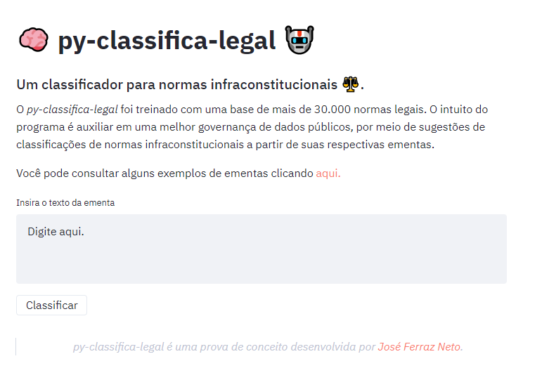 py-classifica-legal-ui